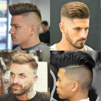 5 potongan rambut paling popular 2021. No 5 tu ramai yang tak sangka!